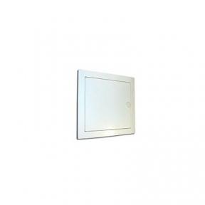 ABB Дверь стальная для шкафов (3 ряда) А370
