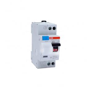 Дифференциальный автомат ABB DSH941R C10 30мА тип АС
