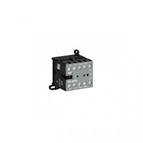ABB Миниконтактор В6-40-00 24В AC SSTGJL1211201R0001